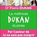 Maigrir Avec la Methode Dukan