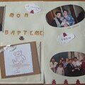 page scrap theo8