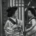 Nobuko (1940) de hiroshi shimizu