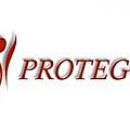 Un nouveau partenaire : protegg