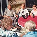 2 schlawiner treffen in versmold 5. mai 1990
