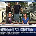 pascaledelatourdupin01.2014_09_17_premiereeditionBFMTV