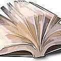 images livres