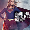BEAUTIFUL MODELS AGENCY, <b>BEAUTIFULMODELSAGENCY</b>, BMA, @<b>BEAUTIFULMODELSAGENCY</b>, <b>BEAUTIFULMODELSAGENCY</b> #<b>BEAUTIFULMODELSAGENCY</b>