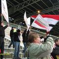 [Photo tribune] <b>Nantes</b>-Nancy, saison 2008/09