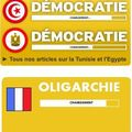 Oligarchie