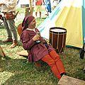 967 camp à Gravelines 2013