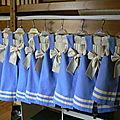Cortèges et robes