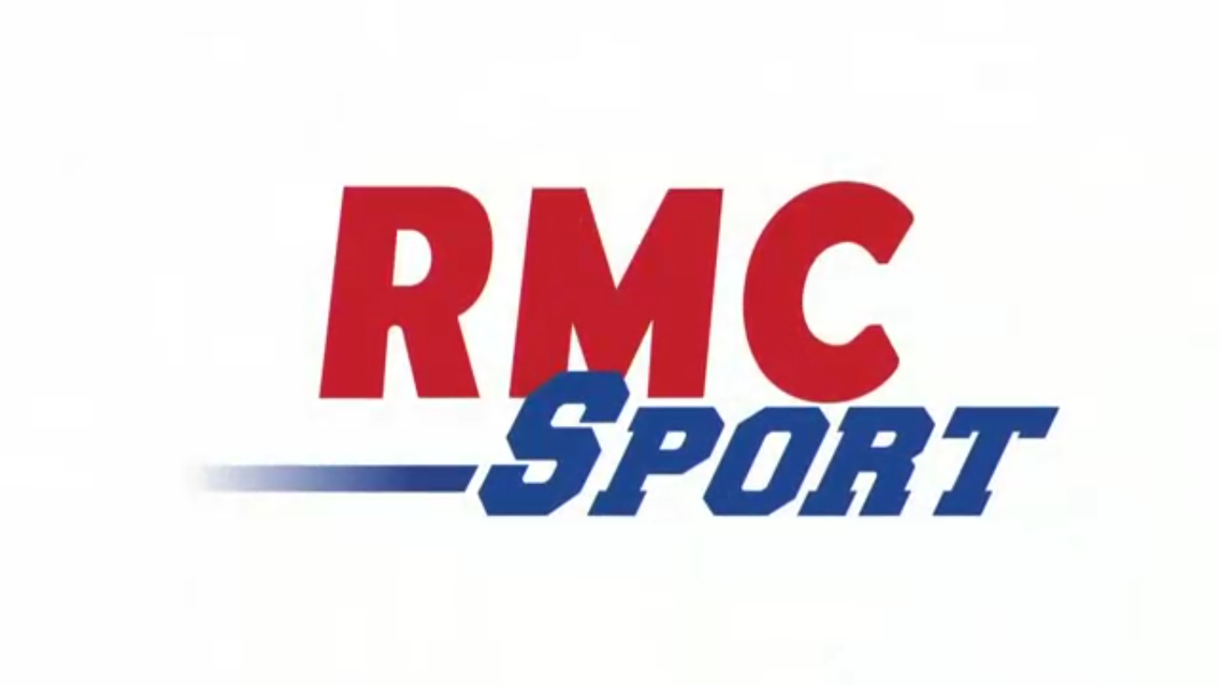 ( Info Média Sportif ) Le futur bouquet RMC Sport se dévoile