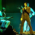 TheMusical Box_Tasunkaphotos2007_08