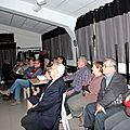 IMG_0080a