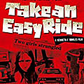 Take an easy ride (underground 70's, sexploitation et sécurité routière)