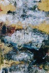 Seiches (12x18cm)