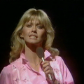 [TOP OF THE POPS | 1978 | A LITTLE MORE LOVE]