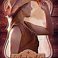 Le Ranch des McCoy 2 - Sur une trace brûlante de Sable Hunter