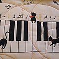 Pochette musique 002