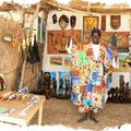 Seckasysteme-SenegalMarchand-art_rs