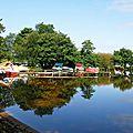 Balade au Lac 30-06-2016