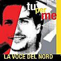 Sylvia Lhene: Tu Per Me-<b>Angelo</b> <b>Camassa</b>-La Voce Del Nord (Italian song)