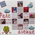 parc avenue 1
