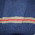 449 -tricot, vous avez dit tricot