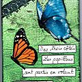 n° 519, papillons haïku pour Billy, ok (462x640)