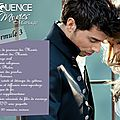 Frequence Movies Mariage, le blog