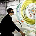 La métallurgie en réalité virtuelle