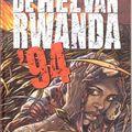 Rwanda 94 t