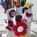 pot à crayon3
