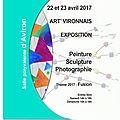 Art'Vironnais