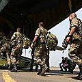 La France profite du meurtre des journalistes de Rfi pour intensifier sa guerre au Mali