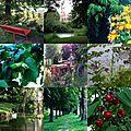 Un été trop <b>vert</b> - Puzzle #22#