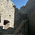 08-Château de Peyrepertuse