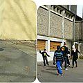 <b>Quartier</b> Drouot - Le kidBus est là, tout va…