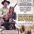 La Chevauchée sauvage (1975)