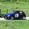 St-Marcellin_2011_214