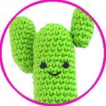 CARRE-rond-cactusMARCUS-small