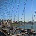 Brooklyn –