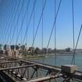 <b>Brooklyn</b> – New York, USA