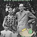 La splendeur des Brunhoff, par Yseult Williams
