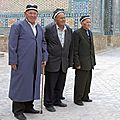 Ouzbekistan 078