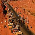 صحراء المغربية