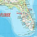 ETATS UNIS.FLORIDE
