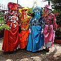 * <b>Carnaval</b> de <b>Guyane</b> *