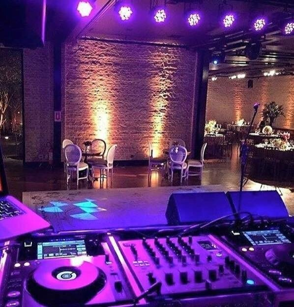 0661667865 dj evenements animation anniversaires a casablanca mohammedia rabat 0661667865