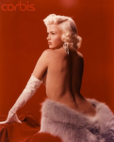 jayne-1958-by_william_r_woodfield-playboy-3-2