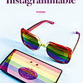 INSTAGRAMMABLE - ELIETTE <b>ABECASSIS</b>