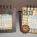 Calendriers02