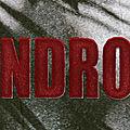 Découverte coup de coeur : Landroid